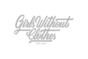 logo-girls-without-clothes-grey