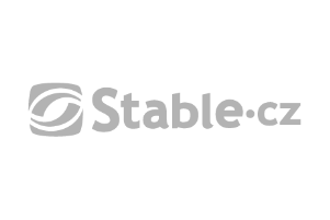 logo-stable-grey